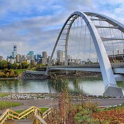 Edmonton.jpg
