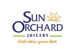 Sun Orchard.jpeg