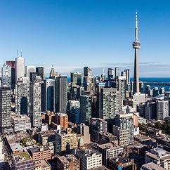Toronto.jpg