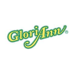 GloriAnn Web Logo.jpg