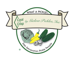 Gielow pickles.png