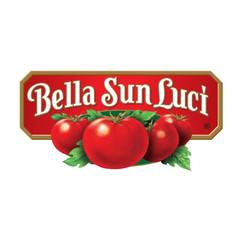 Bella Web Logo.jpg