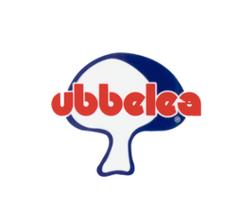 ubbelea.png