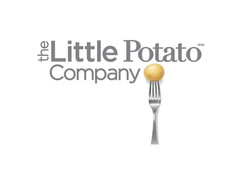 little potato company.jpg