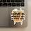 Thumbnail: Plant Stickers