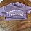 Thumbnail: Pittsburg Tee