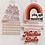 Thumbnail: Trendy Stickers