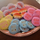 Thumbnail: Buttons