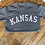 Thumbnail: Kansas Tee
