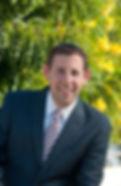 Rabbi Brian Schuldenfrei