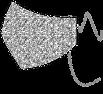 maszk ikon.png