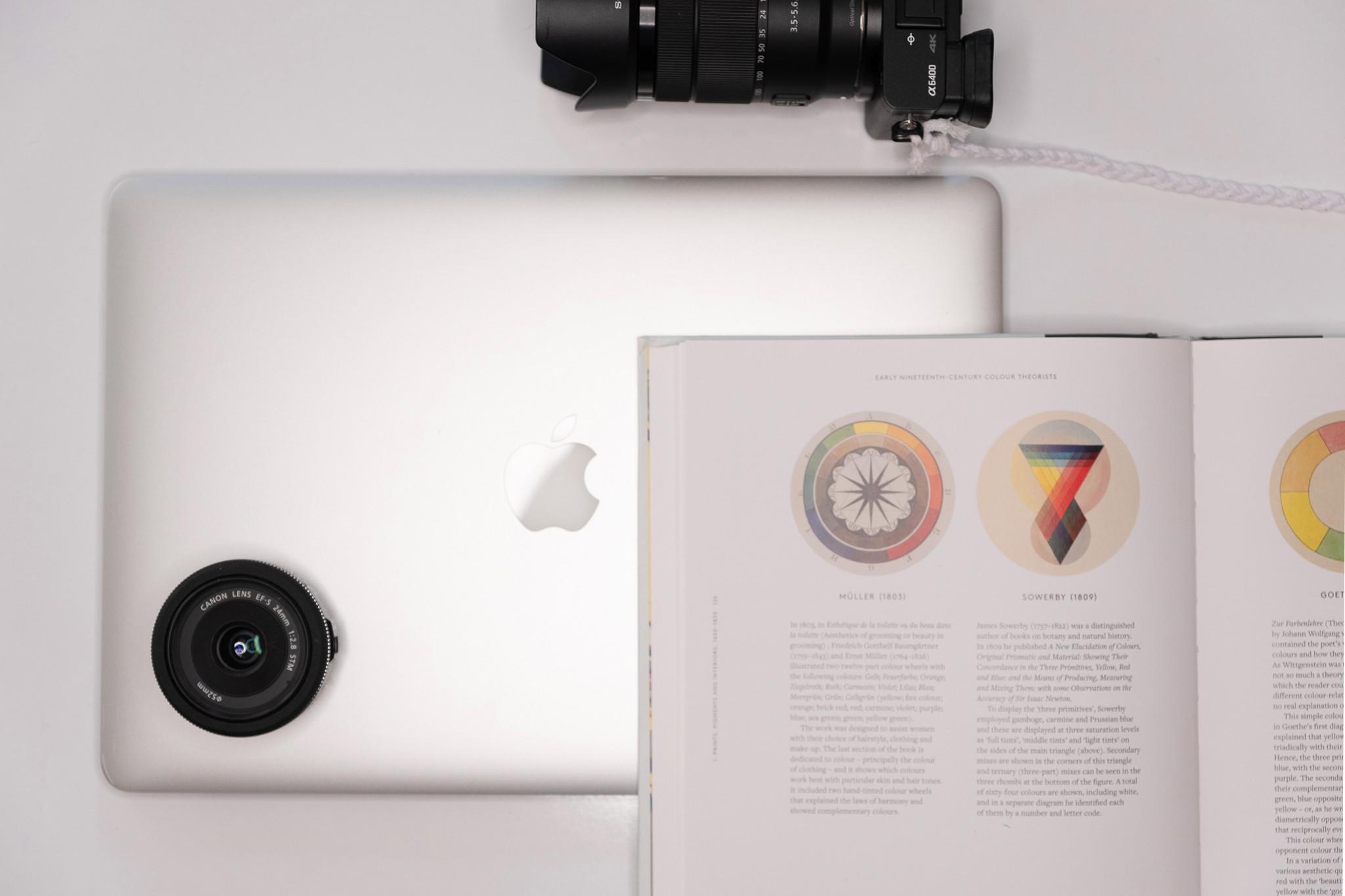 Fotó és médiakommunikáció