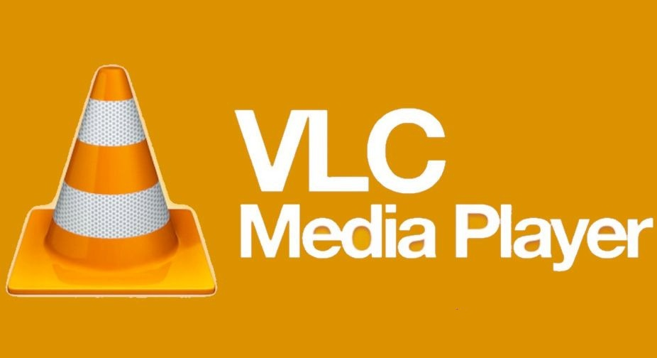 VIP IPTV CLUB Best Services for Europe, Asia www vipiptv club