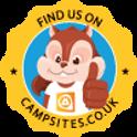 Campsites.co.uk