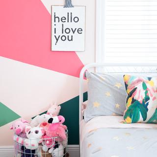 Zoe's Bedroom-8.jpg