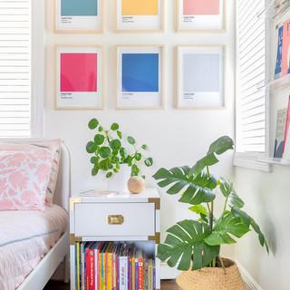 Ann Ueno - Zoe's Bedroom-3.jpg