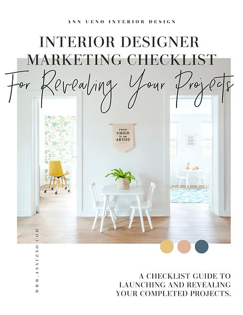 5 Ways to Make Your Home Cohesive.jpg
