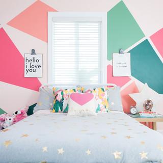Zoe's Bedroom-20.jpg