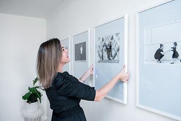 Ann Ueno - Frames-15.jpg