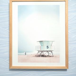 Jackie-Knabben-photography-Miami-living-