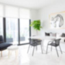 InteriorDesign-9_edited.jpg