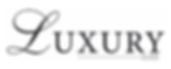 South Florida Luxury Guide - Ann Ueno