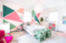 Zoe's Bedroom.jpg