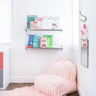 Zoe's Bedroom-6.jpg