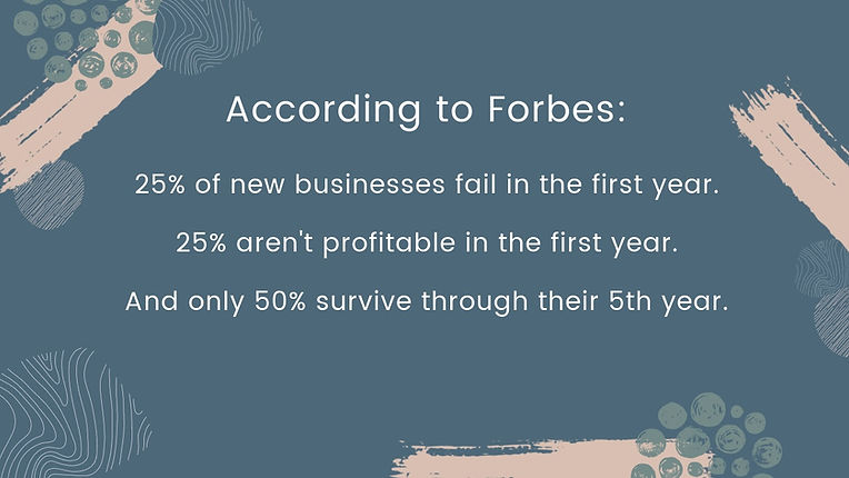 Business Coaching 2.jpg