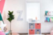 Zoe's Bedroom-11.jpg