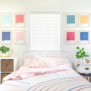 Ann Ueno - Zoe's Bedroom-14.jpg