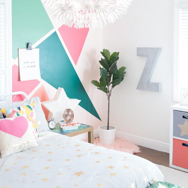 Zoe's Bedroom-19.jpg