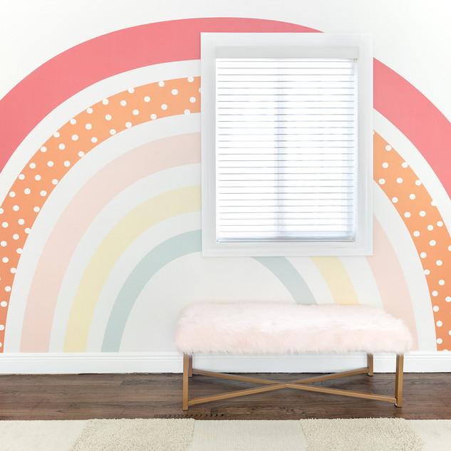 Ann Ueno - Zoe's Bedroom-8.jpg