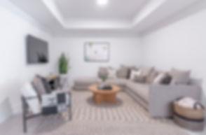 InteriorDesign-7.jpg
