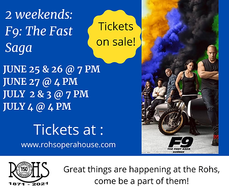 One more weekend at the Rohs Opera House to see two titans collide! (3).png