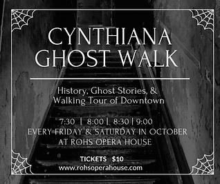 Cynthiana Ghost Walk 3 .png