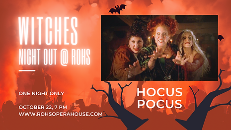 Black and Orange Halloween Party Promotion Facebook Cover.png