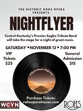 Nightflyer poster 1.jpg