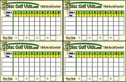 disc golf scorecard.png