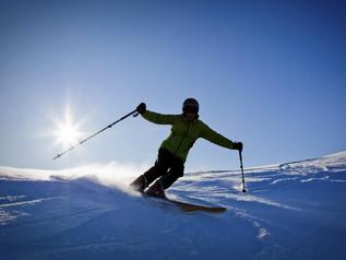 Conseils pour profiter pleinement de votre séjour aux sports d'hiver !