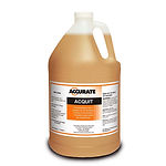 Acquit All Purpose Cleaner
