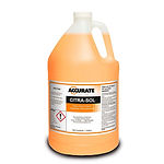 Citra-Sol Cleaner/Degreaser
