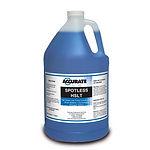 Spotless HSLT Rinse Aid