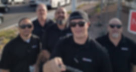 DoughBird Employees Picture.jpg