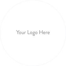 Your logo here on white circle.png
