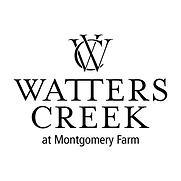 Watters Creek Logo on white circle.png