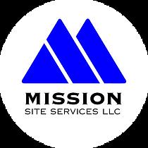 Logo on white circle.png