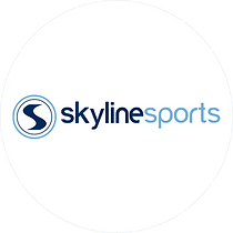 Skyline Sports on white circle.png