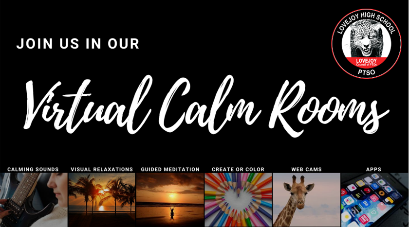 2020-homepage-carousel-calmroom