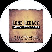 Lone Legacy on White Circle.png
